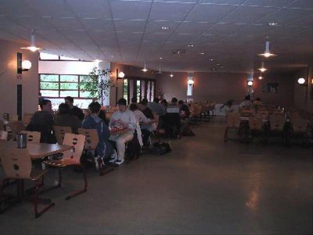 Restaurant Saint Cricq