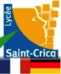 logo-etudiants-erasmus