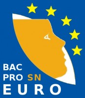 Bac Pro Euro