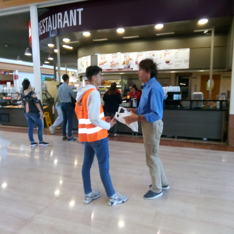 alimentaire108