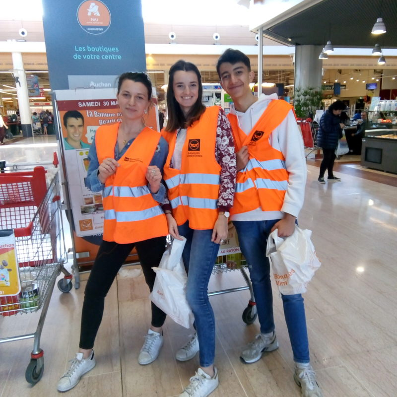 alimentaire110