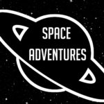 spaceadventures