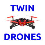 twindrones