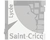 Lycée Saint Cricq